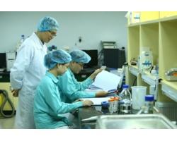 Việt Nam tăng cường nghiên cứu phát triển Vắc xin COVID-19